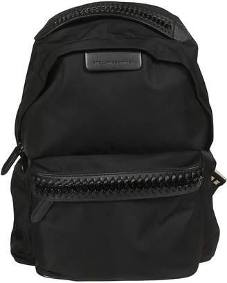 Stella McCartney Falabella GO Backpack