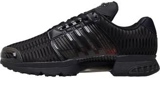 adidas Mens Climacool 1 Trainers Core Black Core Black Core Black 386f5d3eb