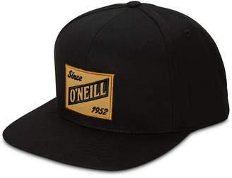 O'Neill Men Montego Snapback Hat