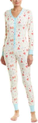 BedHead Pajamas Komar Onsie