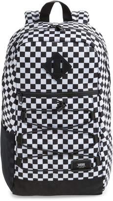 b71b4160550 Vans Backpacks For Men - ShopStyle