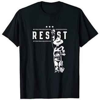 Fun Resist National Park T-Shirt