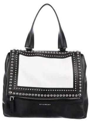 Givenchy Pandora Bag Sale - ShopStyle 7cb32ba18f