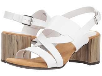 Chaps Faelyn Women's Shoes