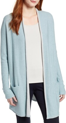 Nic+Zoe Easy Traveler Cardigan
