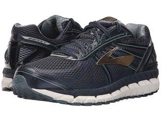 Brooks Beast '16 Men's Running Shoes