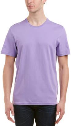 Ike Behar Ike By T-Shirt