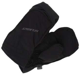 Seirus Childsplaytm Gauntlet Mitt Extreme Cold Weather Gloves