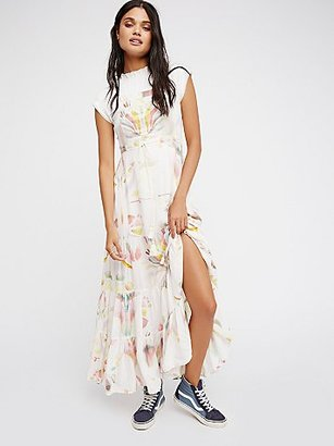 Sound Of Spring Jumper by Free People $168 thestylecure.com