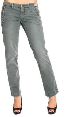 Monocrom Pants