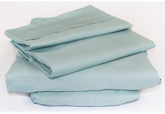 Beacon Safe Haven King Sheet Set Bedding