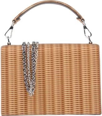 Rodo Handbags - Item 45398747