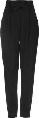 Just Female Casual pants - Item 13253980EU