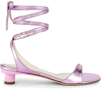 7021089b88ed Tibi Women s Sandals - ShopStyle