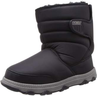 Khombu Women's Wanderer W Cold Weather Boot