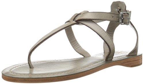 Frye Women's Rachel T-Strap Sandal