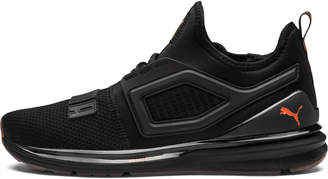 IGNITE Limitless 2 Unrest Running Shoes