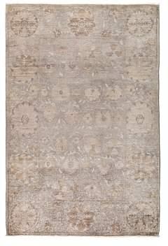 Vibrance Area Rug, 6'2 x 9'3