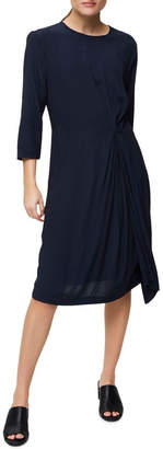 Selected Kiara Dress