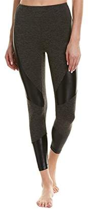 Koral Women's Forge Legging