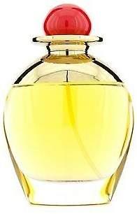Bill Blass NEW Hot Cologne Spray 100ml Perfume