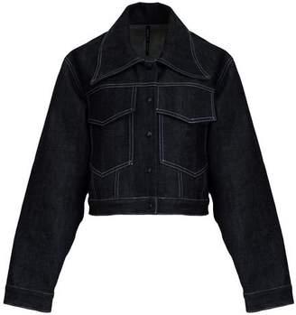 Hollies Australia Jacket Jacket ShopStyle Australia ShopStyle Hollies Hollies Jacket ShopStyle awFaRqr