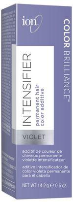 Ion Violet Creme Intensifer $2.49 thestylecure.com