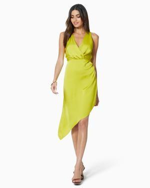 Ramy Brook Alanna Dress