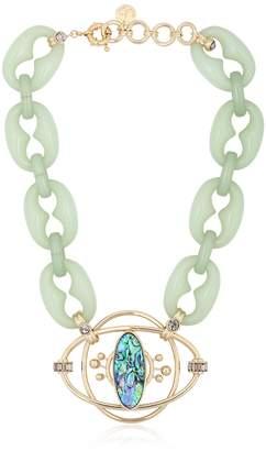 Isabella Collection Valentina Brugnatelli Necklace
