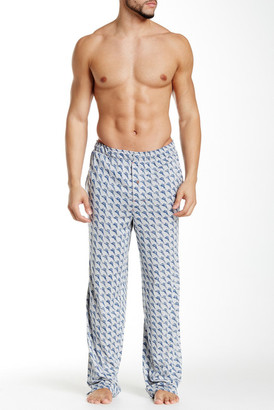 Tommy Bahama Jersey Pant $54 thestylecure.com