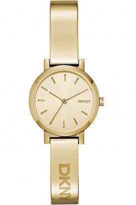 DKNY Ladies SoHo Watch NY2307
