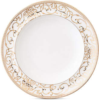 Athena (アシーナ) - Darbie Angell Athena Gold Salad Plate