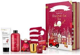 Baylis & Harding Beauticology Christmas Eve Box