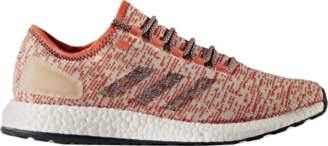 adidas Pureboost Easy Coral