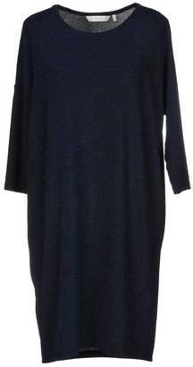 Nümph ミニワンピース&ドレス