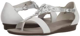 Paul Green Sival Sandal Women's Dress Sandals