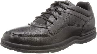 Rockport World Tour Classic MWT18 Walking Shoe Mens