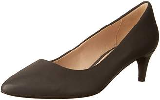 Cole Haan Women's Amelia Grand 45mm Dress Pump