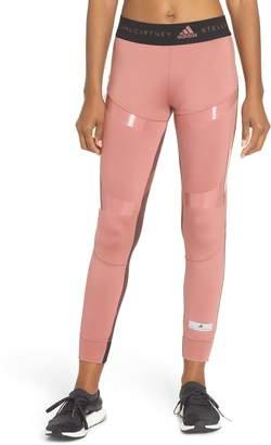 adidas by Stella McCartney Run Ultra Leggings