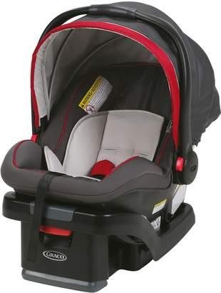 Graco SnugRide SnugLock 35 Infant Car Seat