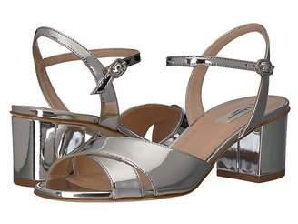 LK Bennett Tabitha Women's Dress Sandals
