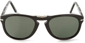Persol foldable sunglasses
