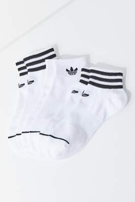 adidas Quarter Sock 3-Pack