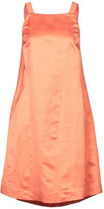 Garage Nouveau Short dresses - Item 34924908VJ