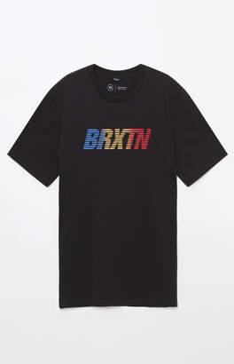 Brixton Cortez III T-Shirt