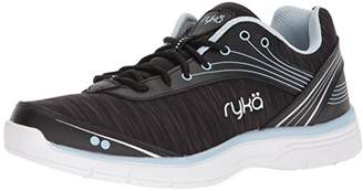 Ryka Women's Destiny Cross Trainer