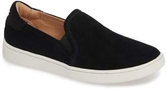 UGG Cas Slip-On Sneaker