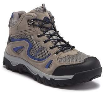 X-Ray Hiking Boot