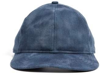 New Era Dyed Oxford Packable 9Twenty Baseball Hat