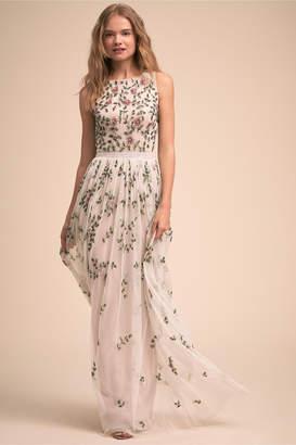 Adrianna Papell Samba Dress